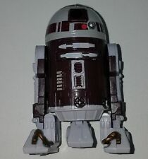 """Star Wars R7-D4 DROID Loose 3.75"""" Figure Hasbro Entertainment Earth Exclusive"""