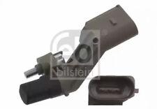 Crankshaft Position Sensor FEBI BILSTEIN 37317