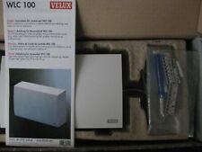 Velux Steuerung WLC 100  CombiLink, für bis zu 3 Motore WLC100 51