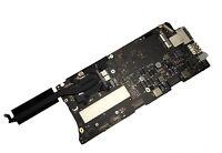 "Logic Board - Early 2015 A1502 13"" MacBook Pro 2.9 GHz i5 8 GB"