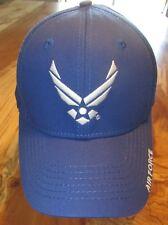 98d02c5f500 Baseball Air Force Falcons NCAA Fan Cap