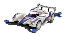 New Tamiya Mini 4WD PRO Series No.35 Blast Arrow (MA chassis) 18635 JAPAN