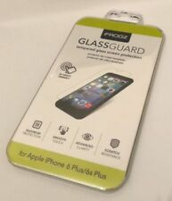 Genuine Zagg iFrogz Glassguard Screen Protector for iPhone 6 Plus / 6s Plus 5.5""