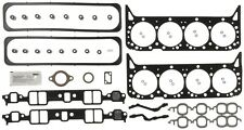 Engine Cylinder Head Gasket Set Mahle HS5746W