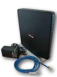 Verizon Fios G1100 Quantum Gateway AC1750 Wireless Wi-Fi Router