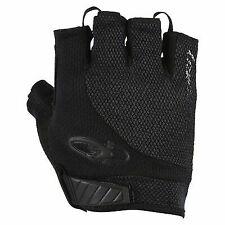 Natural Sm Aerius Retro Mesh Glove Apparel