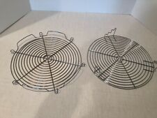 American Harvest Jet Stream Oven Model JS-3500T Replacement Grill Racks only
