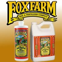 Fox Farm Big Bloom - 473ml, 946ml, 3.79L