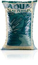 CANNA Aqua Clay Balls 45L Hydroponics / Hydroton / Clay Pebbles / Pick Up Only