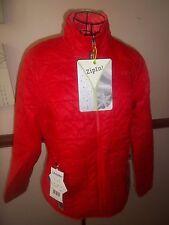 Schoffel ZipIn Jacket Spa Womens lightweight ventloft  Reversible UK 14