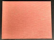 FLASH GORDON NOSTAGLIA PRESS VOL.1+VOL.2 GREAT SHAPE 1967+1971 ALEX RAYMOND!!