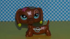 Littlest Pet Shop  Sonderfigur LPS  1010