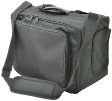 Adastra DT50 Carry Case Transit Bag