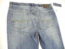 Seven Jeans, Skinny, New With Tags, men's jeans, 39x33, very nice distressing