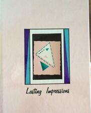 Rosary High School Fullerton Ca 1990 Lasting impressions