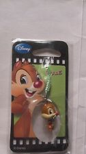 Rare Disney Collectible Dale Phone Or Ipod Charm New pin2674