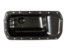 OIL SUMP PAN FOR CITROEN BERLINGO PEUGEOT PARTNER MK2 EXPERT 1.6 HDi 0301.N1