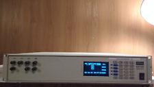 DiCon Gp700 General Purpose Fiberoptic Switch (Front Ports)