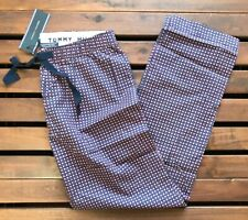 Tommy Hilfiger Women's Sanne Woven Pyjama Bottoms - XS - 1487903363-409