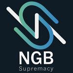 NGB Supremacy