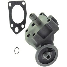 Engine Oil Pump-Stock MELLING M-63HP