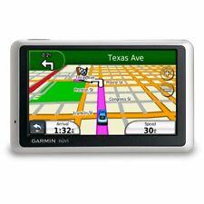 Garmin nüvi 1300 4.3-Inch Widescreen Portable GPS Navigator (Discontinued)