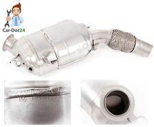 ORIGINAL Dieselpartikelfilter DPF BMW N47 N47N X1 E84 E90 E91 7811413 7823952