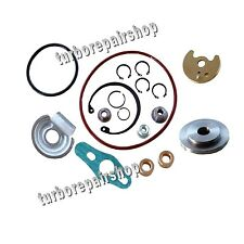 Turbo Rebuild Repair Kit for Mitsubishi TD05 10A 12B Turbo 4D31T 4D34T FB