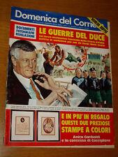 DDC 1976/14=DENIS MACK SMITH=GIOVANNI TROVATO=LUCHINO VISCONTI=GIUSEPPE ROMANATO