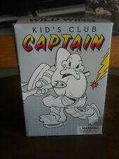 Anaheim Ducks Kid's Club Captain Wild Wing #93 Bobblehead