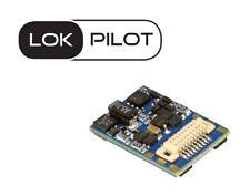 ESU 54620 LOPI LokPilot FX 4.0 fonction Décodeur pour DCC /& Märklin NEUF dans neuf dans sa boîte