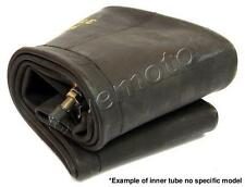 Yamaha PW 50 1980 - 2010 Front Or Rear Inner Tube