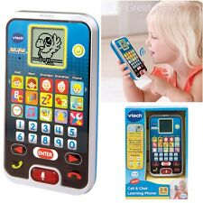 Touch Screen Baby Phone BabyPhone Toy Smart Phone Chat Call Developmental Toys