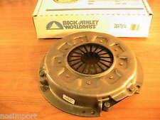 for Datsun Nissan Sentra Pulsar: Clutch Cover Pressure Plate 190mm  1987-1995
