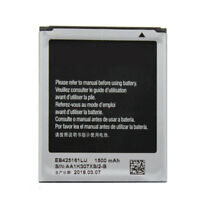 EB425161LU Battery for Samsung Galaxy ace 2 i8160 S Duos S7562 S7560 1500mAh