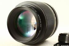 OLYMPUS OM ZUIKO Auto-Macro 90mm F/2 Lens**EXCELLENT+**JAPAN/4678