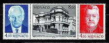 MONACO   #1562   MINT NH   (1604091)