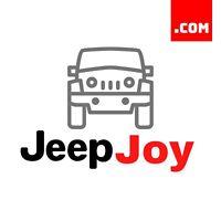 JeepJoy.com - 7 Letter Short Domain Name - Brandable Dynadot COM Premium Domains