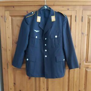 German Luftwaffe / Air Force Jacket