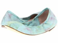 New BLOCH Size: 10-11 (EU 41) Shoes Ballet Flats. Туфли Кожаные Балетки