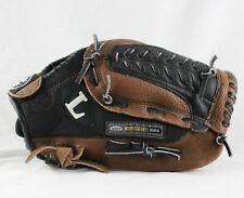 "Louisville Slugger Genesis 1884 Series Gen1200Bm 12"" Pro Patter Right Hand Throw"