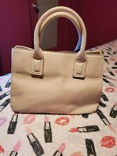 Forever 21 Satchel Handbag
