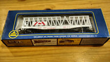AHM Container Carrier - HO gauge