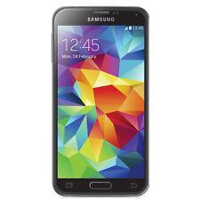 Samsung Galaxy S5 SM-G900V Straight Talk Unlocked - 16GB - Included ST sim card