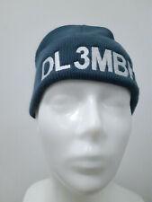 Wintermütze mit Rufzeichen mit Stickerei Ham Callsign Winter Cap Hat