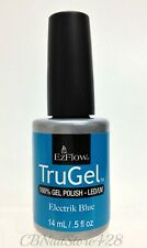 EZFlow TruGel - 100% LED UV Nail Gel Polish 0.5oz/15ml - series 3