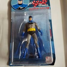 DC Direct, All Star Comics, Super Squad Batman Reactivated Figure, Complete
