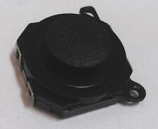 2 Pieces Rnalog joystick for PSP 1000 1003 1004 replacement 3D controller