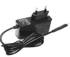 Neu AC Charger Netzteil Ladekabel Kabel Ladegerät für Nintendo Switch EU Stecker