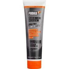 MAKE A MENDS SHAMPOO 300ML by FUDGE